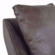 Picture of Crosshaven Gray Accent Chair