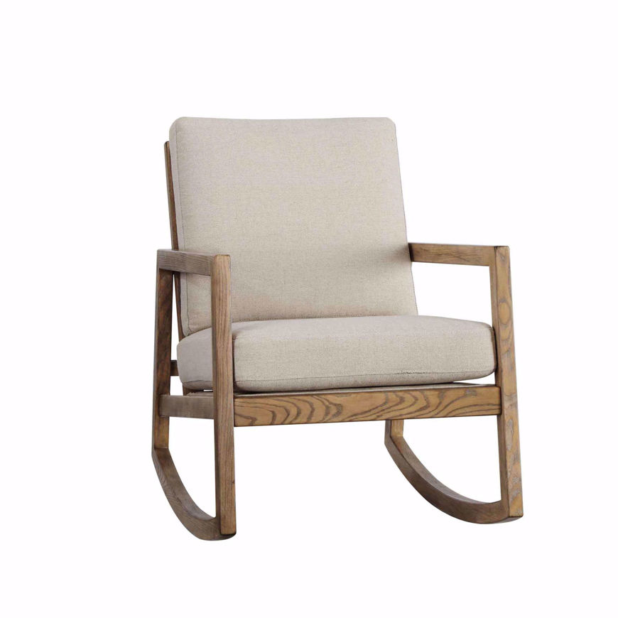 Picture of Novelda Neutral Rocker