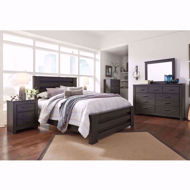 Picture of Brinxton King Bed