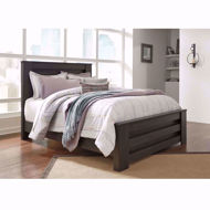 Picture of Brinxton Queen Bed