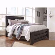 Picture of Brinxton Queen Bed