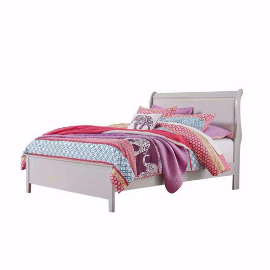 Picture of Jorstad Full Bed