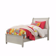 Picture of Jorstad Twin Bed