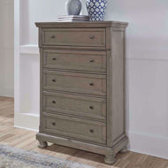 Picture of Lettner Chest