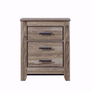 Picture of Zelen Nightstand