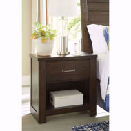 Picture of Darbry Nightstand