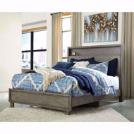 Picture of Arnett Queen Bed