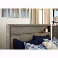 Picture of Arnett Queen Bed
