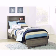 Picture of Arnett Twin Bed