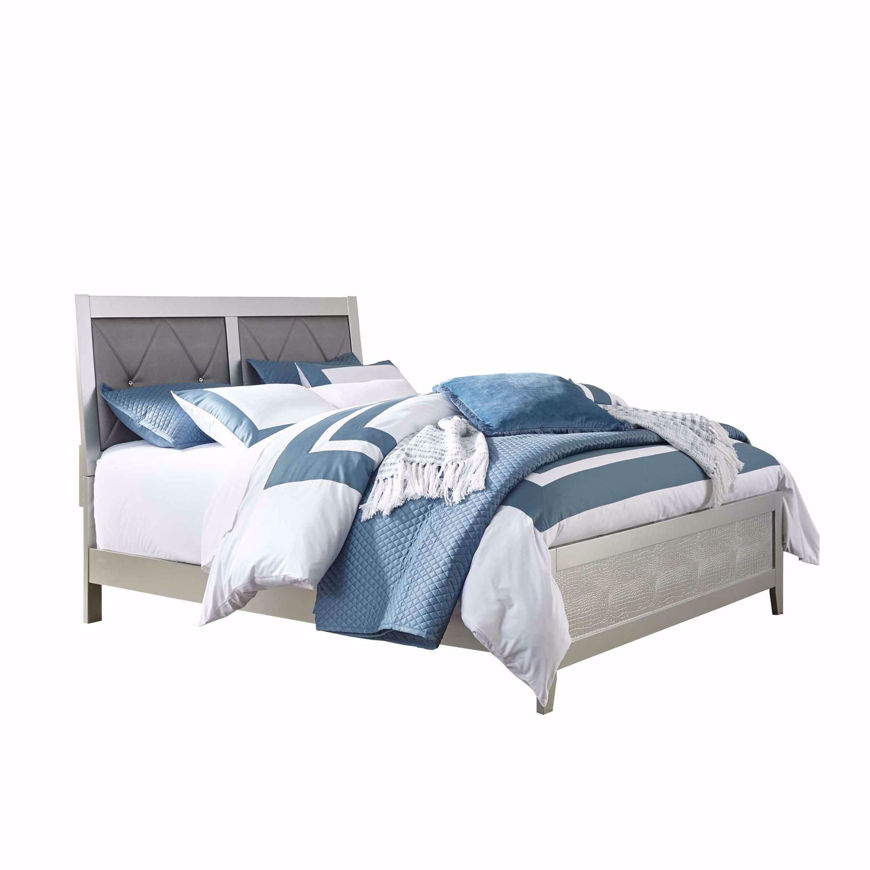Picture of Olivet Queen Bed