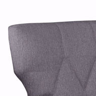 Picture of Coralayne Dark Gray Side Chair