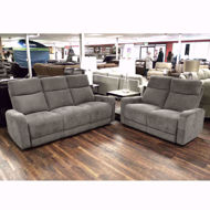Picture of Fircrest Reclining Power Sofa