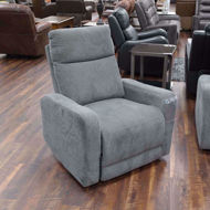 Picture of Fircrest Power Recliner