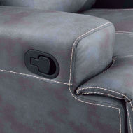 Picture of Highland Swivel Glider Recliner