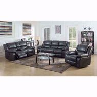 Picture of Navaro Reclining Sofa