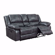 Picture of Navaro Reclining Loveseat