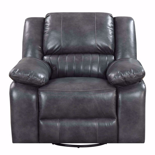 Picture of Navaro Swivel Glider Recliner