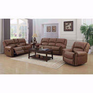 Picture of Spencer Reclining Sofa
