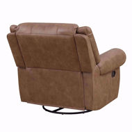 Picture of Spencer Swivel Glider Recliner