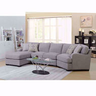 Picture of Analise 3 Pc LSF Sectional