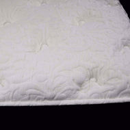 Picture of Queen Mattress Richland Euro