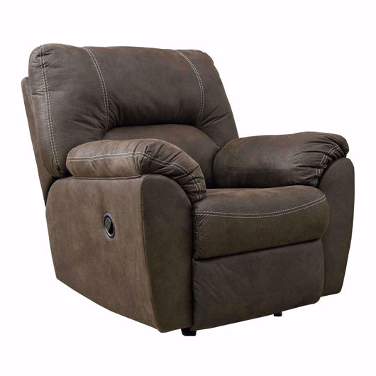 Picture of Tambo Rocker Recliner
