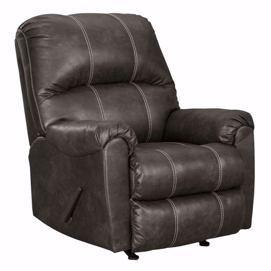 Picture of Kincord Rocker Recliner