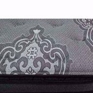 Picture of Full Mattress Prescott Pillow Top