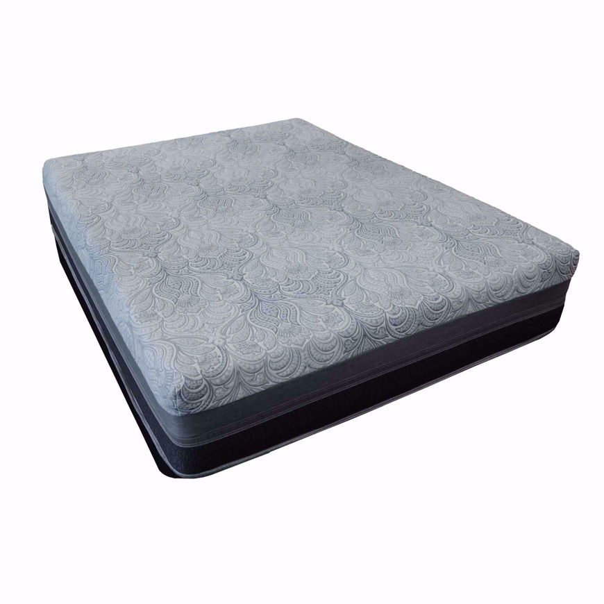 Picture of Twin Mattress Silvana