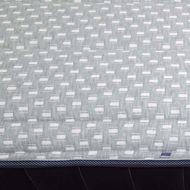 Picture of Twin XL Mattress  Chinook