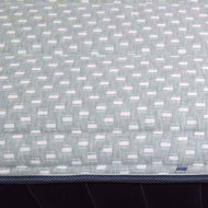 Picture of Cal King Mattress Chinook