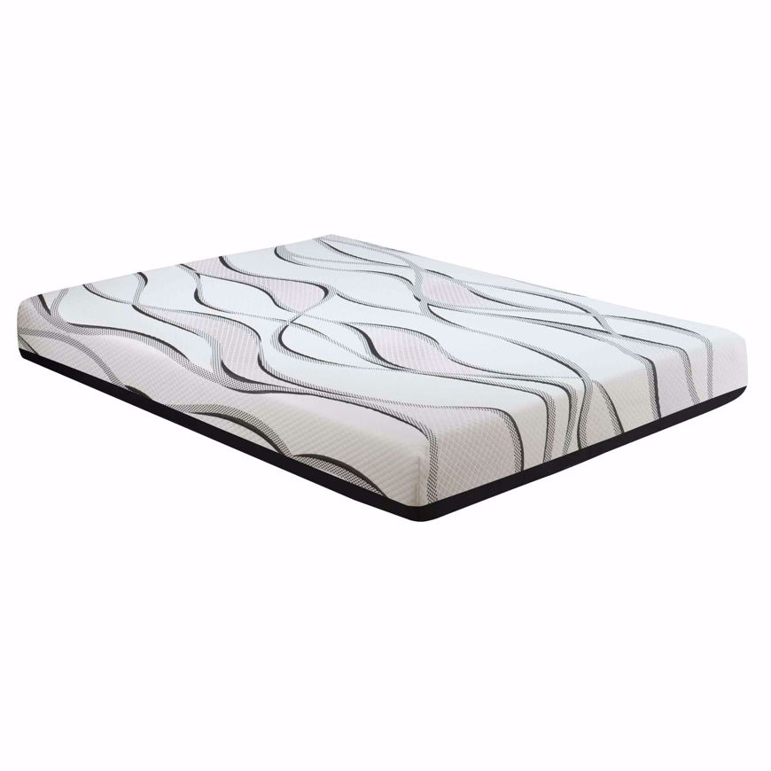 Picture of Cal King Mattress Moonlight