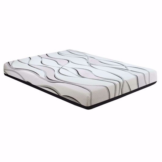Picture of Twin Mattress Moonlight