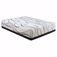Picture of Cal King Mattress Midnight