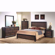 Picture of Prelude King Bed