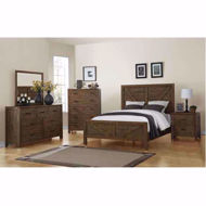 Picture of Pine Valley King Bed
