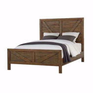 Picture of Pine Valley Queen Bed