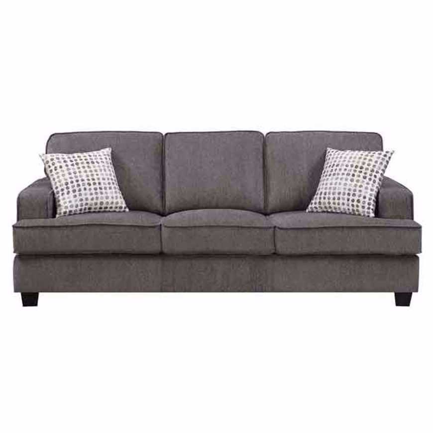 Picture of Carter Ink Sofa