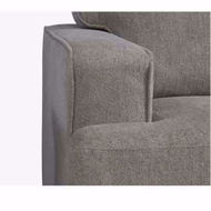 Picture of Carter Taupe Sofa