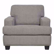 Picture of Chair Carter Taupe
