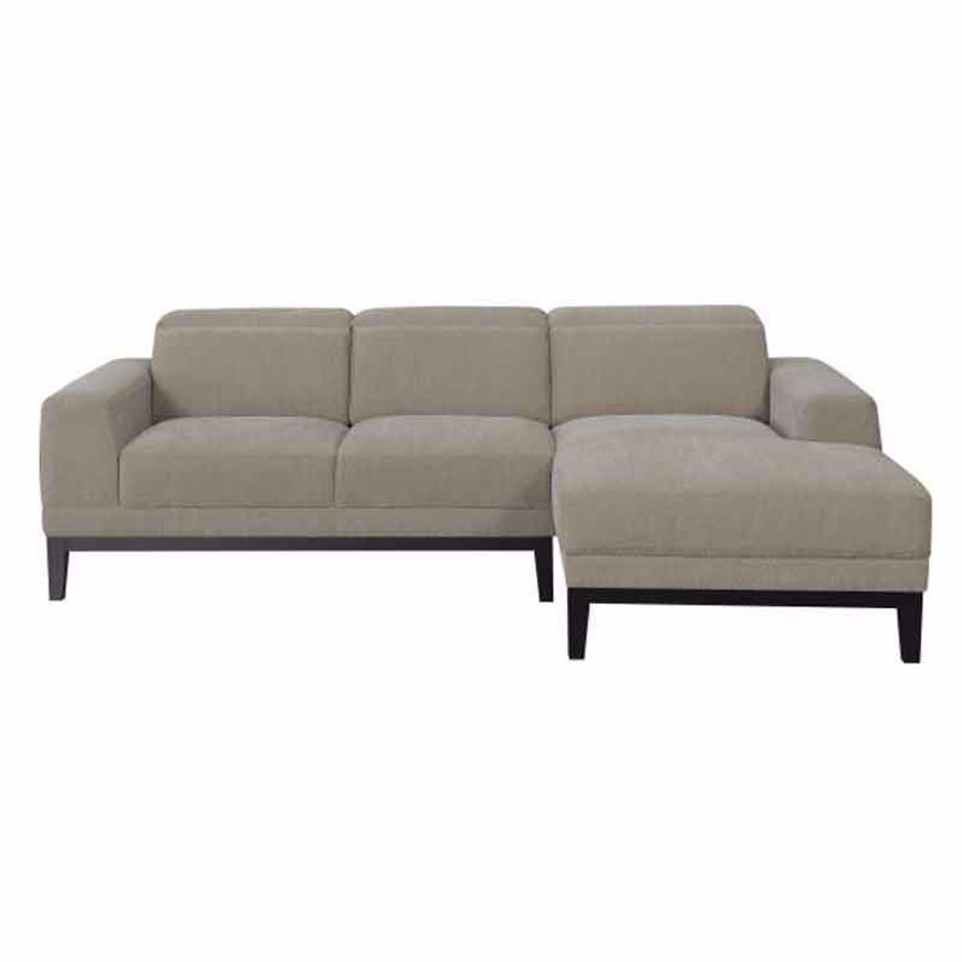 Picture of COU2041 SECTIONAL