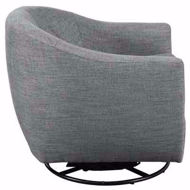 Picture of Mandon River Swivel Chair