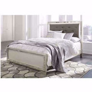 Picture of Lonnix Queen Bed