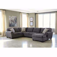 Picture of Sorenton 3 PC RAF Sectional