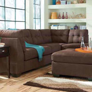 Picture of Maier 2 PC RAF Sectional