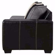 Picture of Jacurso 2 PC LAF Sectional
