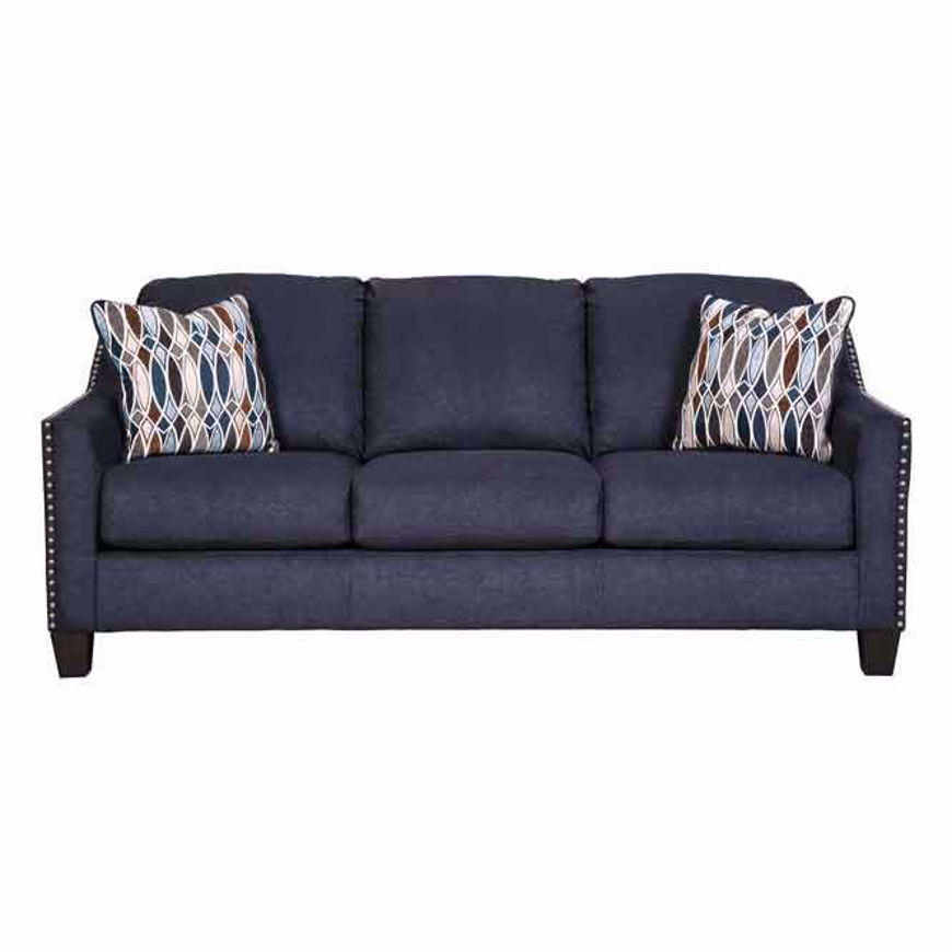 Picture of Creeal Heights Sofa