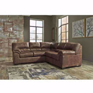 Picture of Bladen 2 PC LAF Sectional