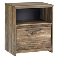 Picture of Rusthaven Nightstand