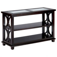 Picture of Panama Sofa Table